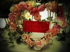 中村アン 公式ブログ/wedding 画像2