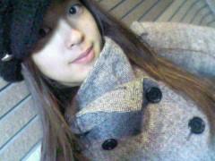 中村アン 公式ブログ/オハYO 画像1