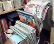 中村アン 公式ブログ/お気に入り 画像1