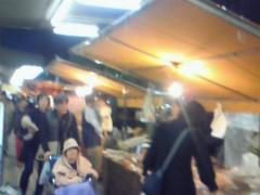中村アン 公式ブログ/通りがかりの 画像1