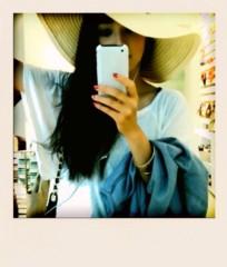中村アン 公式ブログ/ふぁ〜ぃ 画像1