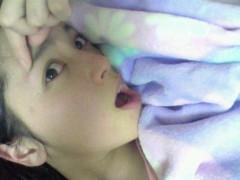 中村アン 公式ブログ/Oh----! 画像1