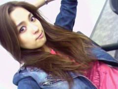中村アン 公式ブログ/今日の服 画像1