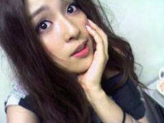 中村アン 公式ブログ/待ち 画像3
