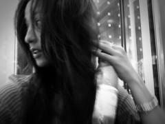 中村アン 公式ブログ/おはよ〜 画像1