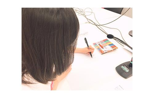 【モーニング娘。12期】 野中美希応援スレッド#108 【ちぇる・チェル・野中ちゃん】 YouTube動画>5本 ->画像>371枚