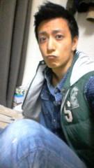 川口瞬 公式ブログ/行ってきます! 画像1