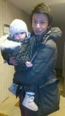 川口瞬 公式ブログ/【1歳7ヵ月】 画像1