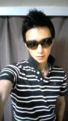 川口瞬 公式ブログ/【お出かけ】 画像1