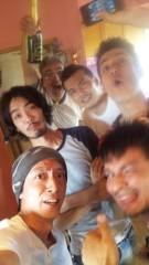 川口瞬 公式ブログ/【BBQ】 画像1