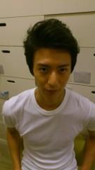 川口瞬 公式ブログ/【北海道】 画像2
