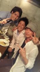 川口瞬 公式ブログ/イクラ 画像1