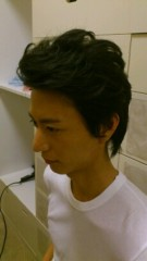 川口瞬 公式ブログ/【北海道】 画像3