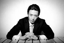 川口瞬 公式ブログ/【その1】 画像2