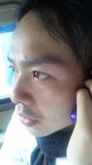 川口瞬 公式ブログ/【おはよう】 画像2