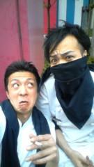 川口瞬 公式ブログ/【1日目】 画像2