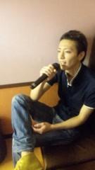 川口瞬 公式ブログ/【カラオケ】 画像3
