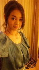 佐久間麻由 公式ブログ/Today〜!!! 画像1