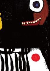 佐久間麻由 公式ブログ/FICTIONの『ボノボ』 画像1