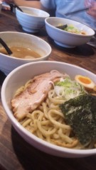 新宿カウボーイ 公式ブログ/1番美味い! 画像1