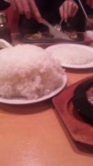 新宿カウボーイ 公式ブログ/メガ! 画像2