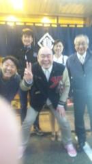 新宿カウボーイ 公式ブログ/かねきよの北海道シリーズ終了 画像3