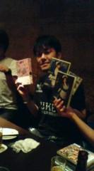 新宿カウボーイ 公式ブログ/プレゼント 画像1
