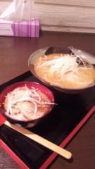 新宿カウボーイ 公式ブログ/札幌 画像2