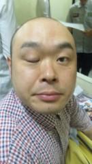 新宿カウボーイ 公式ブログ/太田プロJr.ライブの楽屋にて 画像1