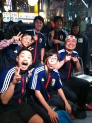 新宿カウボーイ 公式ブログ/快勝!! 画像2