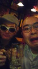 新宿カウボーイ 公式ブログ/兄弟 画像3