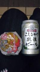 新宿カウボーイ 公式ブログ/越後湯沢で発見! 画像3