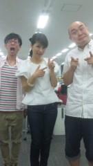 新宿カウボーイ 公式ブログ/美魔女 画像1