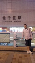 新宿カウボーイ 公式ブログ/ついに発見!! 画像1