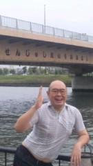 新宿カウボーイ 公式ブログ/ついに発見!! 画像3
