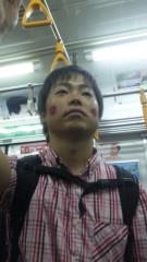 新宿カウボーイ 公式ブログ/33歳の坊や 画像1