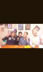 新宿カウボーイ 公式ブログ/NGK 画像3