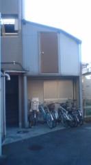 新宿カウボーイ 公式ブログ/どうやって? 画像1