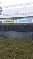 新宿カウボーイ 公式ブログ/東村山西高校 画像1