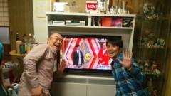 新宿カウボーイ 公式ブログ/今日、最終日! 画像1