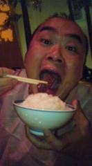 新宿カウボーイ 公式ブログ/焼肉→焼肉→ステーキ→玉子→無 画像2