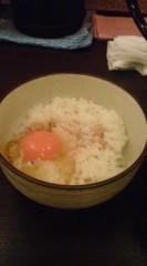 新宿カウボーイ 公式ブログ/TKG 画像1