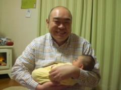 新宿カウボーイ 公式ブログ/赤ちゃん 画像1