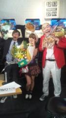 新宿カウボーイ 公式ブログ/日程決まりました! 画像1