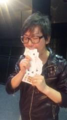 新宿カウボーイ 公式ブログ/1番美味い! 画像2
