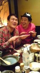 新宿カウボーイ 公式ブログ/太田プロライブ月笑終わり 画像1