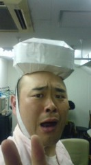 新宿カウボーイ 公式ブログ/フリスクの神様 画像2