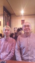 新宿カウボーイ 公式ブログ/決勝に行けば開催! 画像1