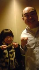 新宿カウボーイ 公式ブログ/若いっ! 画像1