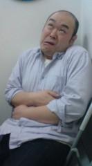 新宿カウボーイ 公式ブログ/お腹ペコリンチョ! 画像1